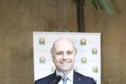 حاصباني: معدل الشفاء من السرطان في لبنان يتجاوز 80 في المئة