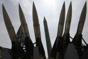 تقرير يكشف أساليب كوريا الشمالية في حماية صواريخها النووية