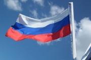 7 دول بينها 3 عربية تطلب قواعد روسية على أراضيها