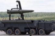سباق التسلح يشتعل.. موسكو تتحدث عن موعد صواريخها الجديدة