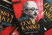 خطيبة خاشقجي تُصدر كتاباً عن حياته وأسراره