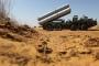 بالصور ... أقمار صناعية تكشف قرب دخول إس300 الخدمة بسوريا