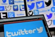 إسرائيل تطلق 'سفارة افتراضية' على تويتر للحوار مع الخليج