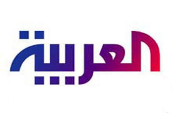مذيع سابق في 'MBC' يفتح النار على 'العربية'.. لماذا؟