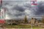ناشط بعلبكي: إنقاذ بلدية بعلبك اليوم قبل الغد