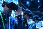 فوربس: هذه أبرز 3 تطبيقات تكنولوجية افتراضية مبهرة في 2019
