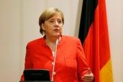 ألمانيا تطمئن حلف الأطلسي بشأن هدف الإنفاق الدفاعي