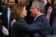 الحكومة اللبنانية الجديدة: السخرية أولاً