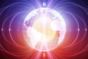 القطب الشمالي المغناطيسي يتحرك بسرعة كبيرة.. هل تتأثر البوصلات وأجهزة الملاحة والطيران؟