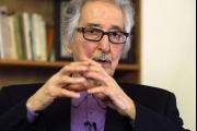 بني صدر: إيران الآن أكثر فساداً وديكتاتورية من نظام الشاه