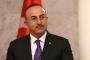 لجنة تركية - أمريكية مشتركة لتنسيق الانسحاب من سوريا