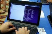 FBI تجري تجارب للقرصنة الإلكترونية