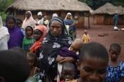 في بوركينا فاسو.. المسلمون الفلان ضحية مجازر مروعة