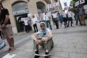 وثائق مسربة تكشف 'السجل الأسود' لإيران بحق الصحفيين