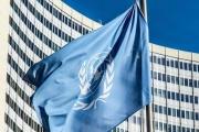 الأمم المتحدة تؤكد مواصلة العمل مع حكومة مادورو