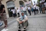 'السجل الأسود' لإيران بحق الصحافيين بعد الثورة!