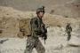 الخروج الأميركي من أفغانستان خطوة محفوفة بالمخاطر والفوضى