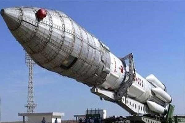 خبراء دوليون: بيونغيانغ تخبئ صواريخ في مطارات