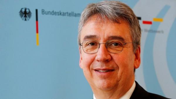 ألمانيا تمنع فيسبوك من دمج واتساب وإنستغرام