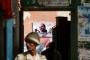 هل تتجه مصر لتكون 'ملكية عسكرية'؟