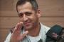 إسرائيل: كوخافي يريد «قبّة حديدية جديدة»