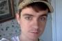 قاتل المصلين في مسجد 'كيبيك' بكندا يتلقى حكما بالسجن مدى الحياة