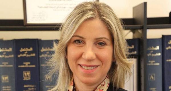 الطبش من طرابلس: أخذنا الضوء الأخضر بمنح المرأة الجنسية لأولادها