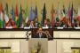من خلال رئاسته للاتحاد الأفريقي ... ماذا سيقدم السيسي للقارة السمراء؟