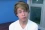 يوتيوب يحذف قناة غنائية لمطرب مشهور ... والسبب؟