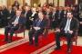الكنيسة تطالب الحكومة الجديدة باستعادة «ثقة اللبنانيين بوطنهم»