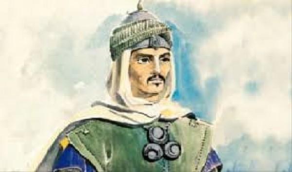 الناصر محمد بن قلاوون.. سلطان مصر الذى قهر العسكر