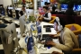 واشنطن بوست: رقابة الإنترنت الحديثة تعتمد الإغراق لا الحذف