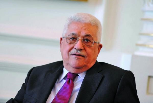 تأجيل تشكيل الحكومة الفلسطينية الجديدة بسبب رفض غالبية الفصائل المشاركة فيها