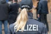 الاعتداء على ثلاث فتيات بدوافع عنصرية في برلين