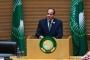 مصر تتسلم رئاسة الاتحاد الأفريقي وسط مخاوف حقوقية