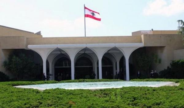هجمة دولية على لبنان : دفع للحكومة ام تقييدها بالمصالح المتضاربة؟