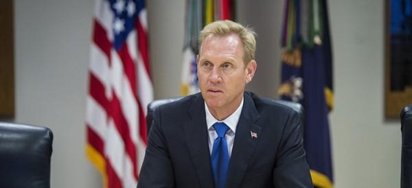 وزير الدفاع الأميركي الجديد في كابول في زيارة مفاجئة