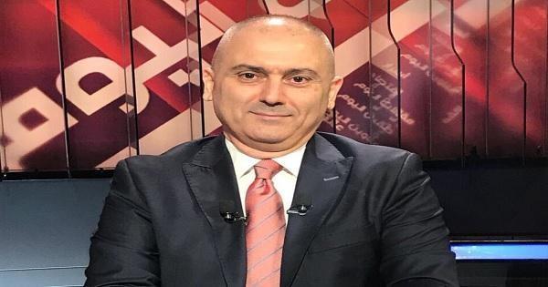 محفوض لظريف: دعمكم للبنان يكون بوقف تسليحكم لحزب الله