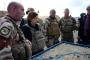 الأكراد يتقدمون في آخر جيب لـ«داعش» شرقي الفرات