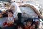 مصيرٌ أسود ينتظر اللاجئين العائدين إلى سوريا