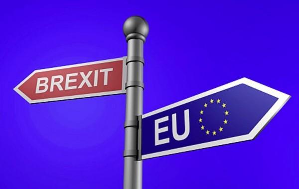 الحكومة البريطانية تريد وقتاً إضافياً لإعادة التفاوض بشأن بريكست