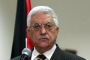عباس أبلغ إسرائيل رفض تسلّم أموال الجباية ناقصة