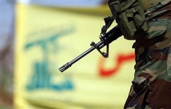 حزب الله والباب الفنزويلي المغلق