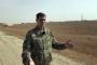 فوتيل يتحدث مجددا عن موعد سحب قوات بلاده من سوريا