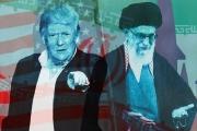 40 عاماً من الثورة في إيران..متى ستنهار دولة الخميني؟