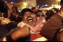 8 سنوات على خلع مبارك: شركاء الميدان بمصيدة العسكر