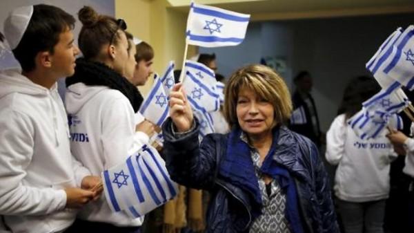 لوفيغارو: هل ستودع فرنسا اليهود للأبد.. وهل إسرائيل الحل؟