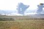 'الألغام' تعيق حسم معركة جيب داعش الأخير في سوريا