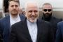 قبول المساعدات الايرانية يحتاج غطاء دوليا!