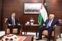 مؤتمر وارسو: 12 دولة عربية تطعن الفلسطينيين..وتصافح نتنياهو
